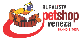 Logo Ruralista PET SHOP